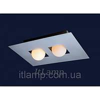 Бра светильник Art726lstP2081_2