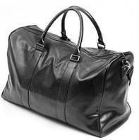 Кожаная мужская сумка Dr.Bond, дорожная мужская сумка, городская сумка, саквояж