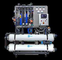 Промышленная система обратного осмоса Ecosoft MO-2