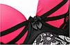 Комплект нижнего белья Orchid (85в), фото 6