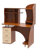 Компьютерный стол Нова Амальтея