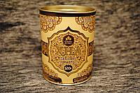 Хна натуральная Grand Henna(Viva) для биотату и бровей коричневая, 60гр