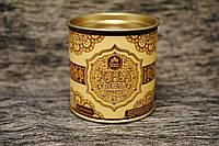 Хна натуральная Grand Henna(Viva) для биотату и бровей коричневая, 30гр