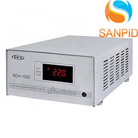 Стабилизатор напряжения LVT ACH-1000