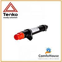Электрический котел Tenko BE 3 кВт 220 В настенный
