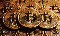 Консалтинг по инвестициям в криптовалюту. Формирование инвест.портфеля. Покупка майнинг-пулов