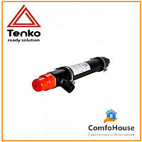 Электрический котел Tenko BE 4,5 кВт 220 В настенный