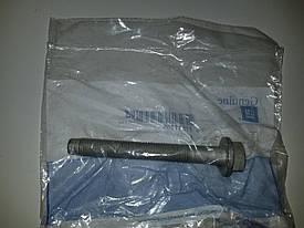 Болт M14 X 1.5 X 117 крепления рычага задней подвески GM 2000395 11611105 OPEL INSIGNIA