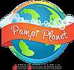 Интернет магазин «Pampiplanet» Подгузники для детей
