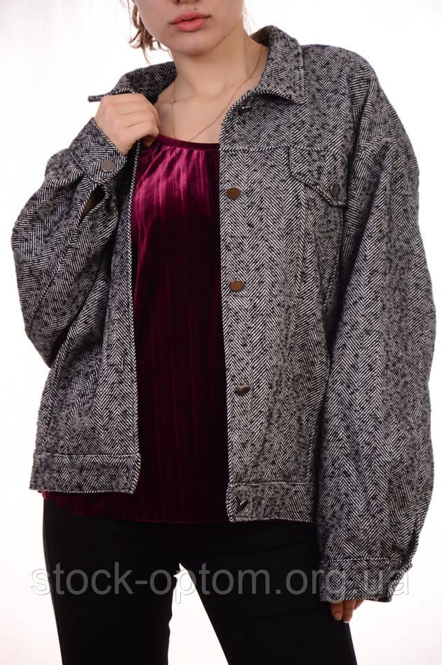 Костюм юбка+куртка сток оптом Y-two лот 4шт(куртка - 27Є, спідниця - 16Є).  Продаються вместе, лот состоит с юбок и курток. Очень стильные вещи сток  оптом с ... 2d248540900