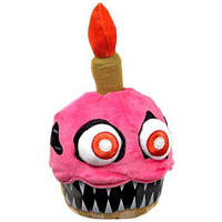 Мягкая игрушка Five Nights at Freddys (Fnaf) - Кекс 30 см.
