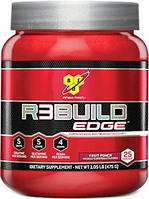 R3BUILD Edge BSN, 475 грамм