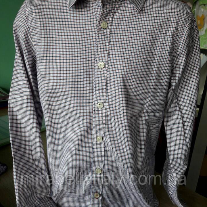 Рубашка подростковая Hеach Junior