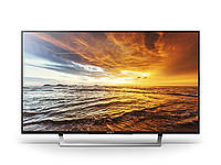 Телевизор Sony KDL-49WD755 (MXR 200Гц, Full HD, Smart, Wi-Fi)