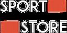Спортивный магазин  - SPORT-STORE.