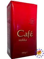 Cafe Mokka 500г