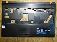Верхняя часть корпуса ноутбука Asus X54L