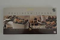 Шоколадные конфеты Excelsion Pralinenmischung 400 г