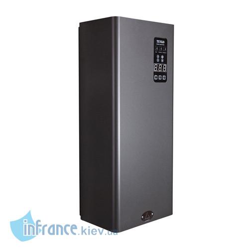 Котел электрический Tenko Standart Digital 10,5 380
