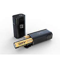 IJOY Captain PD270 234W (с аккумуляторами) - Батарейный блок для электронной сигареты. Оригинал