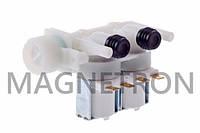 Клапан подачи воды 2/90 для стиральных машин Атлант 908092000950 (код:16099)