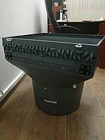Водяной воздухонагреватель Flowair LEO AGRO SP