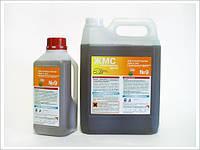 ЖМС №9 – концентрированное средство для мытья пола 1л.