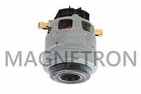 Двигатель для пылесосов Bosch 1BA4418-6JK+A 650525 (с выступом) (код:19625)