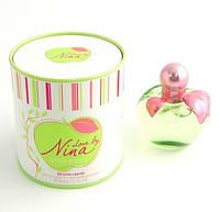 Женская туалетная вода Nina Ricci Love by Nina