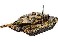 NEW RIXING™, модель HY-T21 – Tank Model Portable Mini Speaker