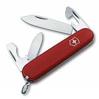 Нож Victorinox Recruit EcoLine 84 мм 2.2503, фото 1