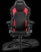 Кресло  офисное компютерное QUERSUS G702/XR