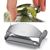Нож для чистки овощей Victorinox 7.6074 Vegetable Peeler