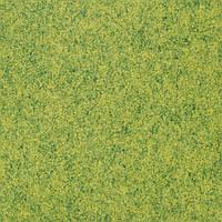 Фетр жесткий 2.3 мм, 33x25 см, ОЛИВКОВЫЙ МЕЛАНЖ, Китай, фото 1