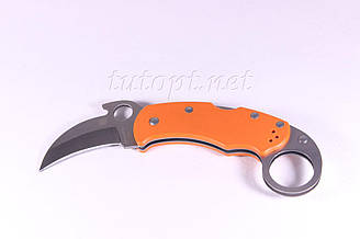 Складной нож Spyderco 400 A17