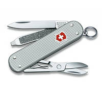 Нож Victorinox Alox Classic 0.6221.26, фото 1