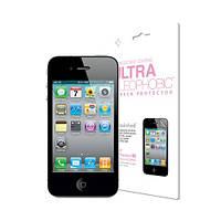 Защитная пленка SGP Steinheil Ultra Oleophobic для iPhone 4/4s