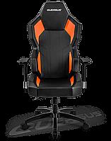 Кресло QUERSUS G702/XO