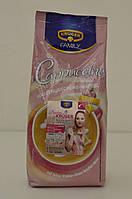 Капучино KRUGER FAMILY Haselnusscreme Waffel 500 грамм, фото 1