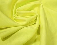 Бифлекс однотонный (Лимонный)