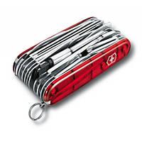 Нож Victorinox SwissChamp 1.6795.XLT коллекционный, фото 1