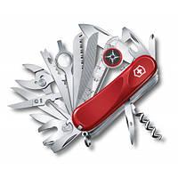 "Нож Victorinox Delemont ""Evolution S54"" 2.5393.SE"