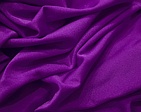 Бифлекс однотонный (Фиолетовый)
