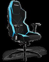 Кресло QUERSUS G701/XB