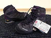Зимние ботинки Kilimanjaro оригинал. 37-40, фото 1