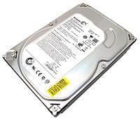 Жесткий диск для компьютера 250 Гб Seagate Pipeline HD, SATA 2, 8Mb, 5900 rpm (ST3250312CS), накопитель винчес