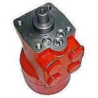 Насос-дозатор (гидроруль) Lifam -160 применяется на строительно-дорожной технике и тракторах МТЗ , ЮМЗ
