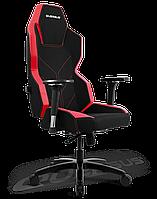 Кресло QUERSUS G701/XR
