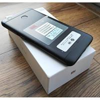 Xiaomi Redmi 4X, 2-16Gb, CDMA+GSM, оригинал, новый (В Наличии)