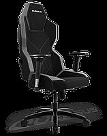 Кресло QUERSUS G701/XA